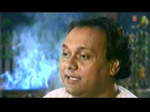 Kahin Chand Raahon Mein Kho Gaya - Full Video Song Chandan Das