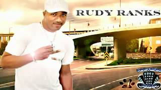 "Rudy Ranks - A Bailar ""PANAMÁ 2012"" Variedad Urbana"