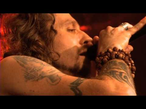 ORPHANED LAND - LIVE FOOTAGE FROM TEL AVIV