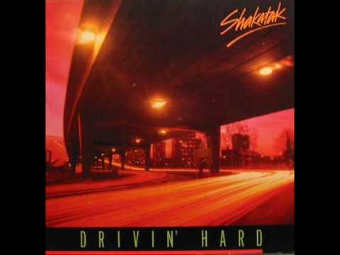 Download Shakatak - Covina