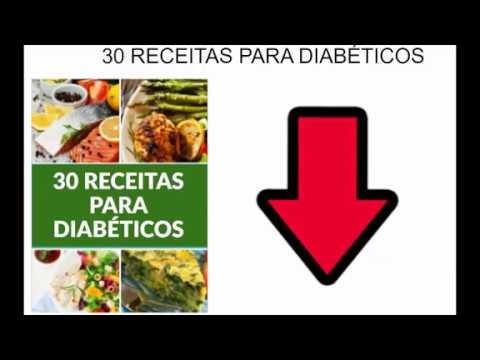diabetes tipo 2 programa completo de manejo de alimentos