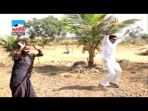 Shetivala Navra-Shetivala Navra-Haldichi Dhamal D.J Remix