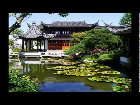 Los paisajes m s hermosos de china proyecto movie maker - Los salones mas bonitos ...