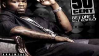 50 Cent - Ok, You