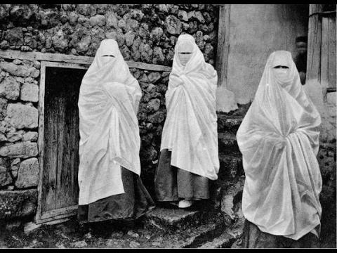 Голые татарочки на фото обнаженные девушки татарки