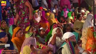 PEHOWA (Haryana) ! BARSI of SANT BABA ISHER SINGH JI RARA SAHIB WALE -2015 ! Part 8th. ! Full HD !