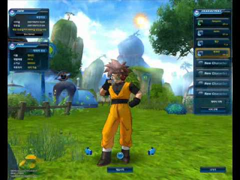 Mejores Juegos Mejores Juegos Online
