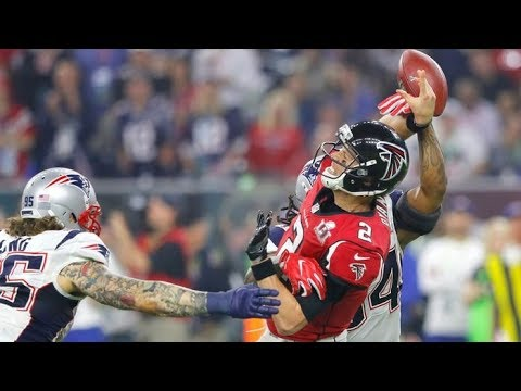 Super Bowl In