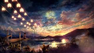 Download HD Nightcore Morgan Page - Open Heart Mp3