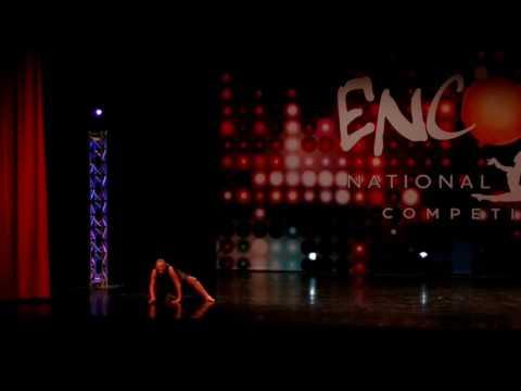 Toward the Sun - Encore 2017