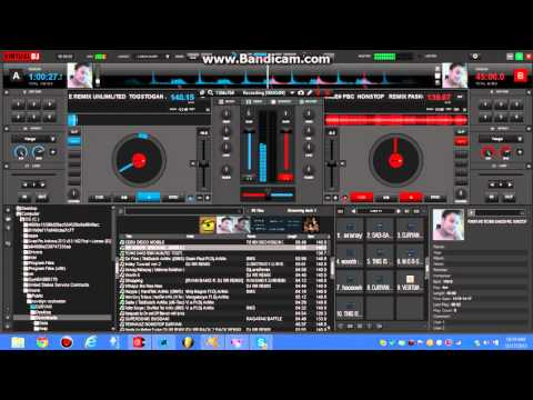 TECHNO DANCE REMIX# DJ AR AR ft DJRYAN unlimited disco mobile  2015 VOLUME 2