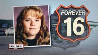 Pt. 1: Teen Found Dead After Allegedly Saying She Was Pregnant - Crime Watch Daily with Chris Hansen
