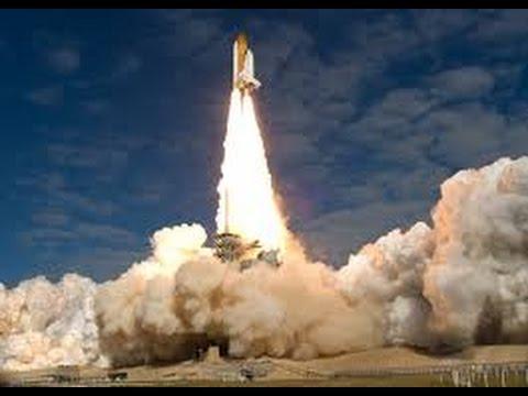 space shuttle atlantis watch - photo #45