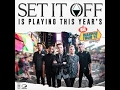 Bleak December Set It Off Warped Tour 2015 AZ mp3
