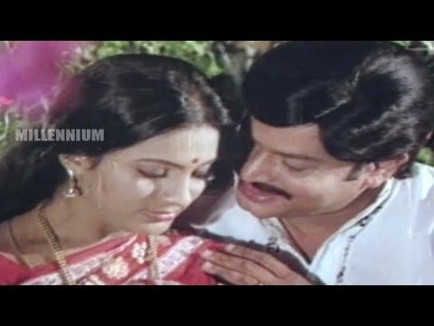 Avatharam   Malayalam Non Stop Film Songs   Sukumaran & Seema   Evergreen Hot Romantic Song