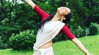 Haq muje bhi to hai pyar karne ka bhi || SILSILA NEW SONG ||💕❤💕❤😘