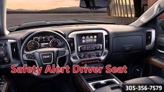 New 2014 GMC Sierra Miami, Pembroke Pines, Ft Lauderdale, FL Lehman Buick GMC Miami FL Dade-County