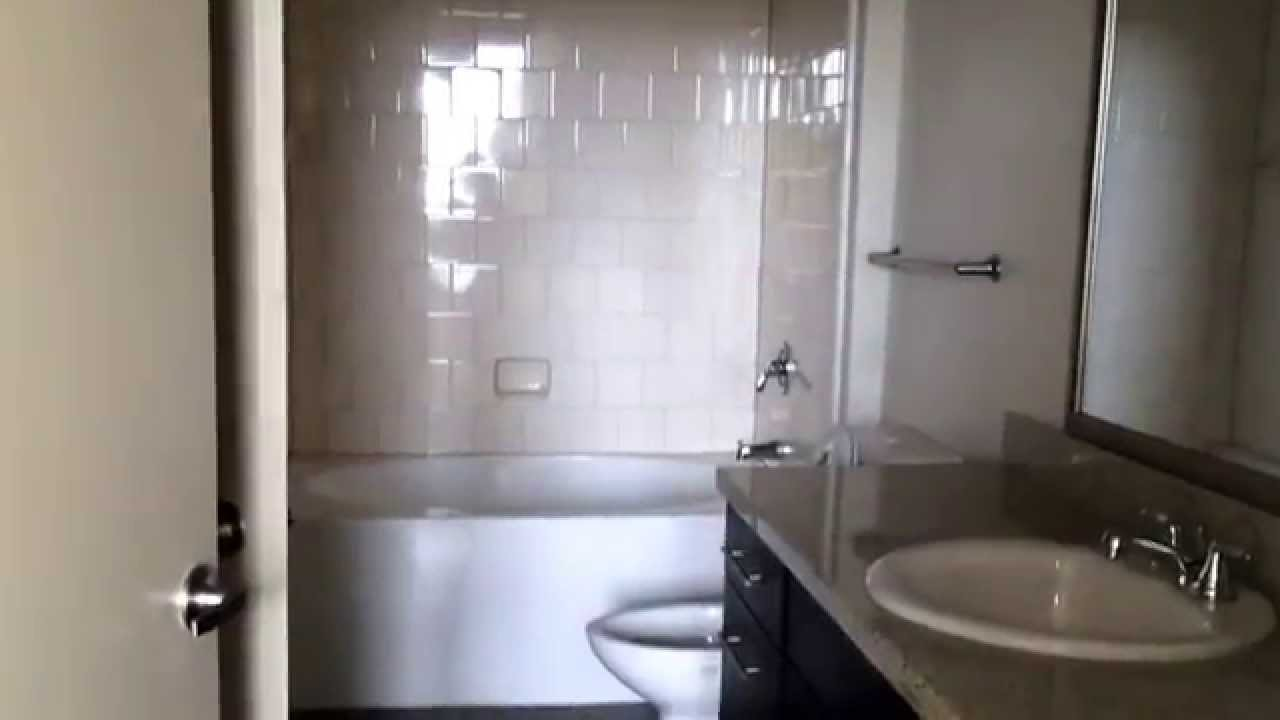 camden belmont 2 bedroom knox henderson youtube