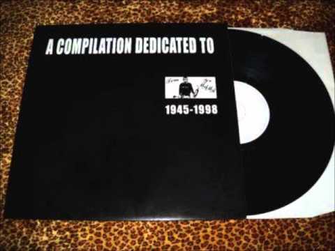 A Compilation Dedicated To Tim Yohannan - 1945-1998