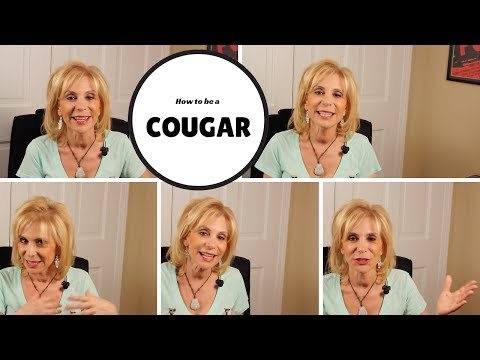 Super Cougar/MILF Alura Jenson from YouTube · Duration:  5 minutes 12 seconds