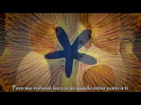 upside-down---ateens-(español)