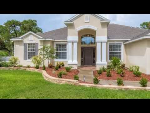 3550 Greenville Street, Cocoa, Florida 32926