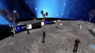 Video Todd Cody (Vincent Merricks) @ Solarwinds 9-21-2012 download MP3, 3GP, MP4, WEBM, AVI, FLV September 2018