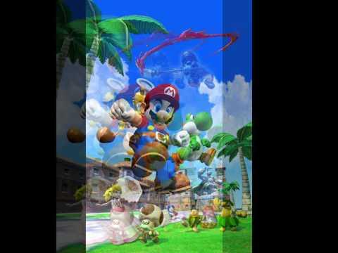Super Mario Sunshine Iso Download Dolphin Download Abba Baba