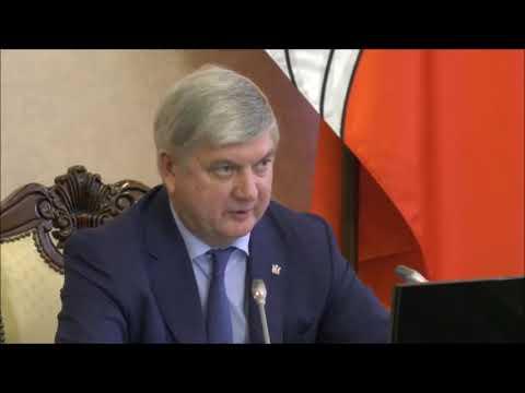 В Воронеже и области откроются новые школы и детские сады