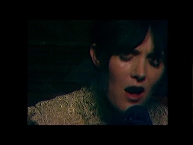 sarah-blasko-phantom-live-solo-sarah-blasko