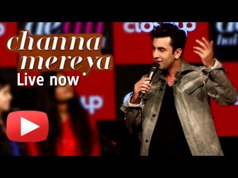 ranbir-kapoor-sings-channa-mereya-live-at-closeup-party