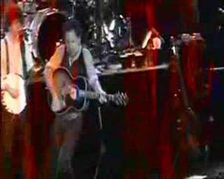 Springsteen scialfa long black veil utube, elite pain defloration