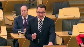 Debate  Scotland   s Future Economy HD 720   WEB H264 2500