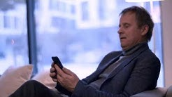 Nordea Mobile – kuinka lataan sovelluksen | Nordea Pankki