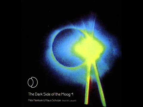 Pete Namlook & Klaus Schulze - The Dark Side of the Moog 4 [Three Pipers at the Gates of Dawn] mp3