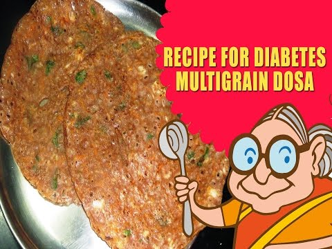diabetes---recipes-for-diabetic-patients---vegetarian-weight-loss-recipes
