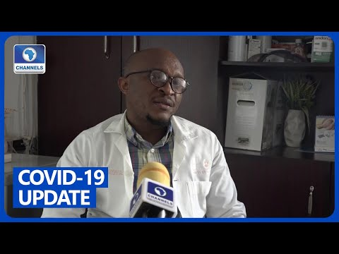 Private Medical Practitioners Seek Support In Virus Management