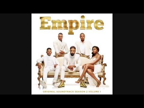 powerful empire song