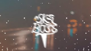 Boogie ‒ Rainy Days 🔊 [Bass Boosted] (ft. Eminem)