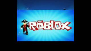 Kommen Sie zu roblox-parody de vente pa'ca
