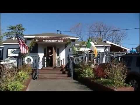 New York Neighborhoods: Throggs Neck in the Bronx