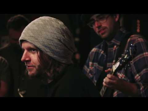 Copeland - Coffee Live at the El Corazon - Acoustic
