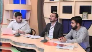 Islam ve muasir gencler-Valideyn ve ovlad munasibetleri (2 ci verlis)