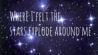 Owl City - Strawberry Avalanche (Lyric Video)(I do not own the song; credit goes to their rightful owners., 2013-11-09T22:16:45.000Z)