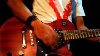 Gambar cover Single #2 Kabut Cinta - Mavico