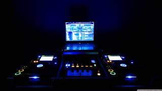 --Tech House Vol 2 2015 -- HQ 320 Top BeatPort