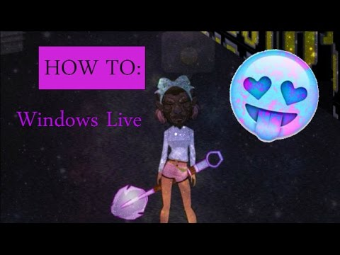how to get windows movie maker