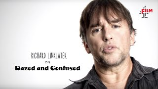 Richard Linklater On Dazed And Confused | Interview | Film4