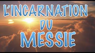 1 Rois 8.27 et l'incarnation du Messie (Dieu peut-il s'incarner ?)