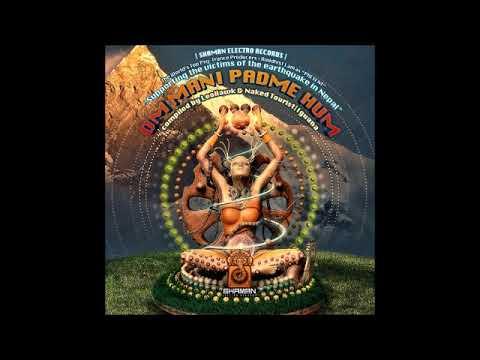 Download Rawar - Hare Hare Mahadev